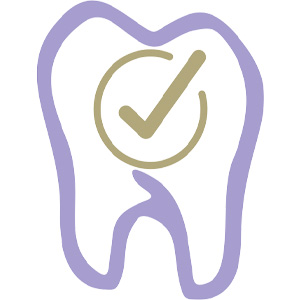 зубов